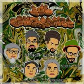 Various - Dub Conference (Irie Miah) LP
